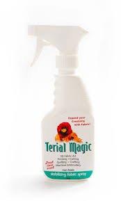 Terial Magic 8 fl. oz. `