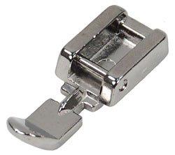 Zipper Foot B - Elna EL9010 `