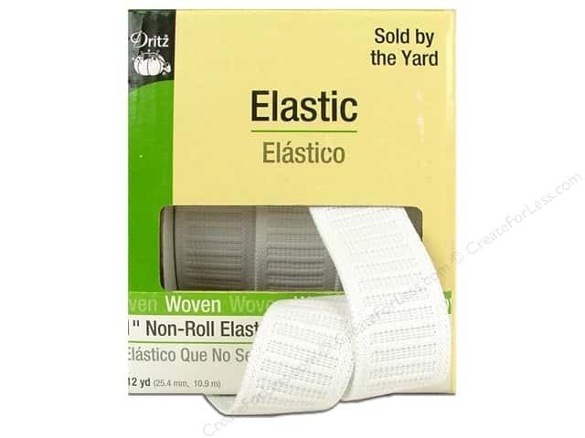 Elastic 1  `