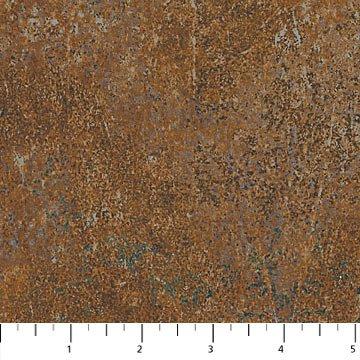 Northcott North Ridge Flannel F22831-34 `