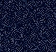 QT Harmony - Cotton Squares`