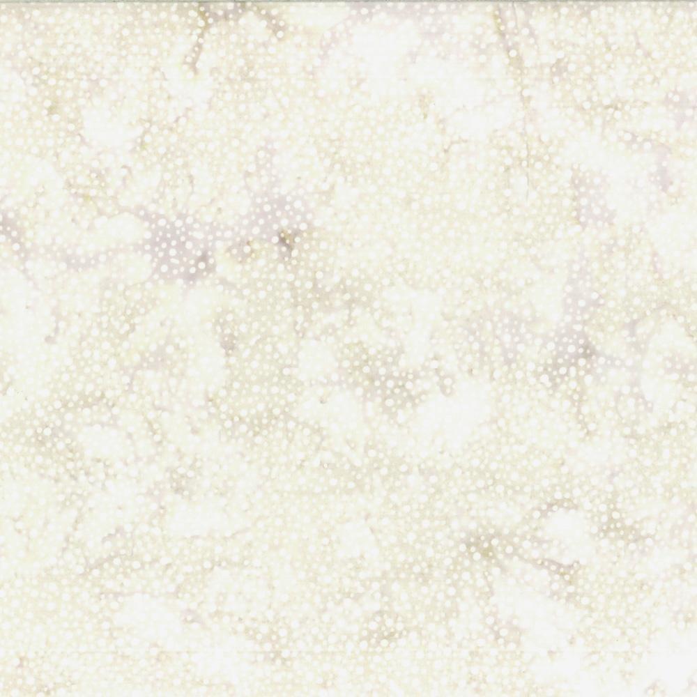 885-531-Papyrus Hoffman Dots Balik '