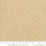 Moda Sweet Holly Kansas Troubles 9636-21 Tonal Tan