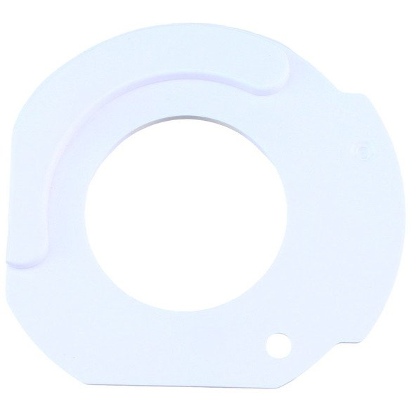 Janome  Bottom Hook Plate 627191000