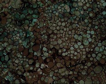 Northcott Fabrics Whispering Pines Brown Pebbles DP2375836