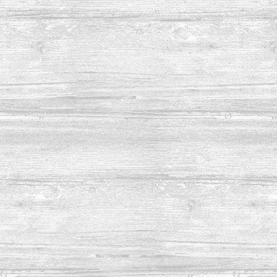 Benartex 07709-11 Washed Wood Contempo Benartex `