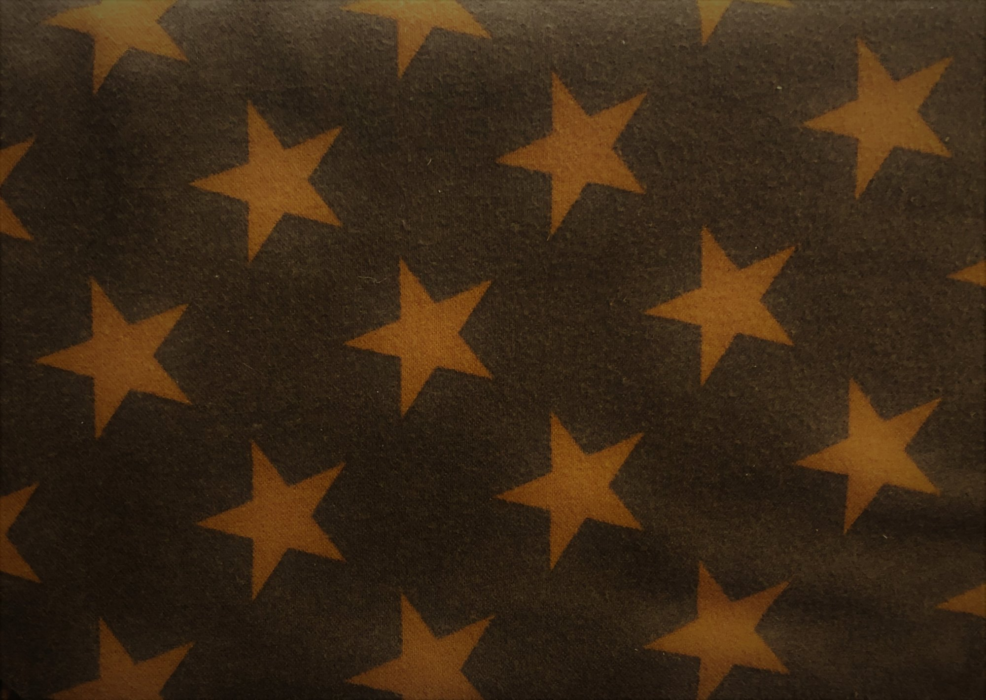 Andover Star Gazing Flannel F2879-VF '