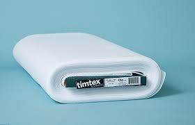 Timtex Interfacing Bolt 20 ins `