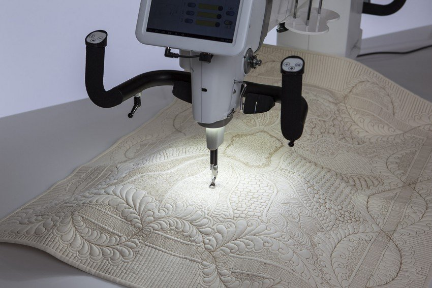 HQ Fusion 24 with Prostitcher
