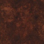 Fabric-Quilt Leather Print  118 Wide Back  183-264303 Brown '