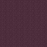 Maywood Studio Woolies Flannel MASF1805-V Purple