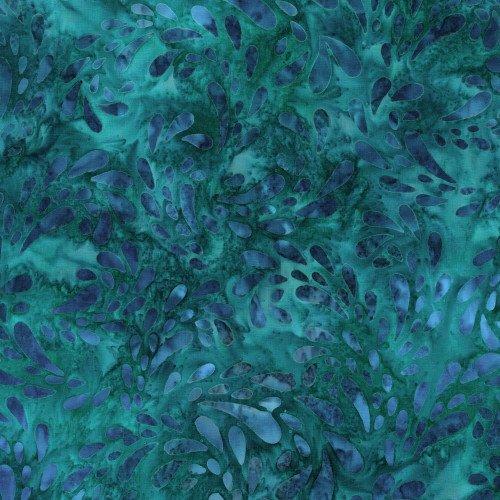 AMD-18651-246 Water Batik Robert Kaufman Fabrics `