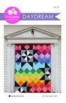 Day Dream Quilt Pattern CH177