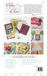 Kimberbell KDKB155 Make Yourself at Home Quilt Embelishment Kit