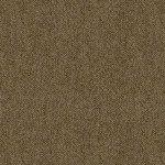 Benartex Winter Wool 09618-78 Wool Tweed Mocha '