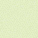 Clothworks Sweet Lavender Y2651-24 Olive Dots '