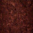 Batik by Mirah KR-10-326 Princess Palette - Caoba '