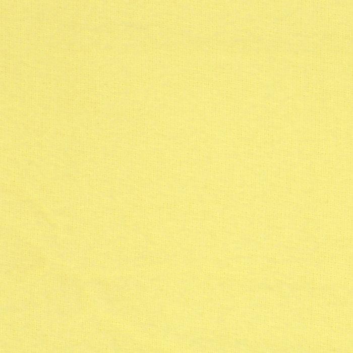 Robert Kaufman Flannel Solid F019-LTYLW  Lt. Yellow '