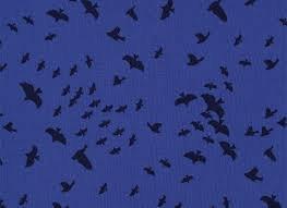 Free Spirit Marjolein Bastin Nature's Pallete Lilac `