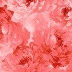 Maywood Prose MAS9652-P Pink Floral