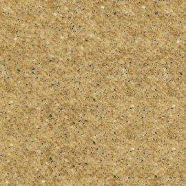 Maywood Woolies Flannel MASF1813-E Brown Tweed  `