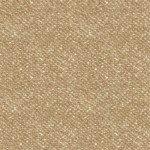 Maywood Woolies Flannel Classic Tan MASF18507-T