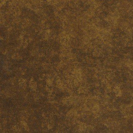 Maywood Shadow Play Flannel MASF413-A Brown `