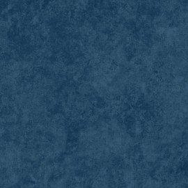 Maywood MASQB410-B2 Blueberry `