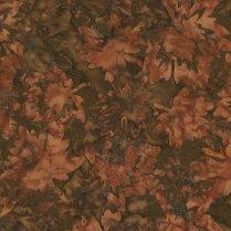 Cantik Batiks 1081-277 Canadian Maples `
