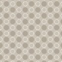 Windham Fabrics Mojito Fizz Mist `
