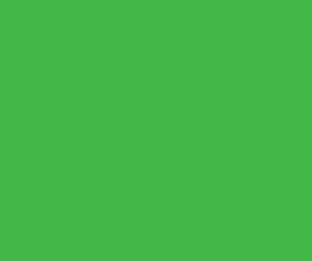 Heat Transfer Vinyl - Neon Green 12 X 15 `