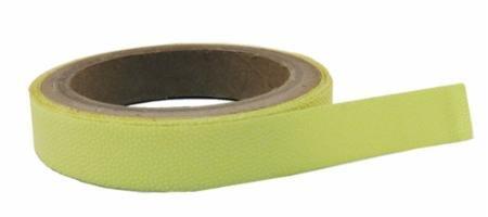 Quilters No Slip Hoop tape`
