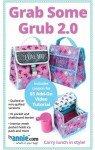 Grab Some Grub 2.0 `