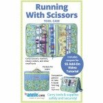 Running With Scissors `