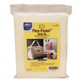 Flex Foam Sew-In 20 x 60  `
