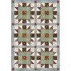 Maywood Studio Sister's Choice Quilt 6 Block Pre-cut Pod