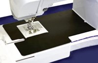 Surface Protector Sheet for Quattro Series SAPS600D `