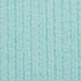 Shannon Minky Luxe Cuddle Chenille Saltwater Fabric