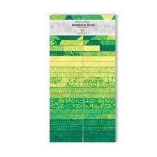 Artisan Spirit Shimmer 2.5 Strip Pack 73  ~