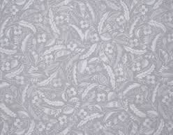 Free Spirit Botanica Silver `