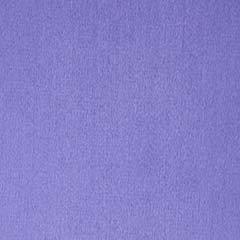 Michael Miller Fabrics Silky Solid Minky SMS4580-Purp-D '