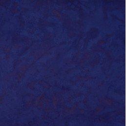 Batik by Mirah SP-10-9176 Star Works Batik - Ord Blue '