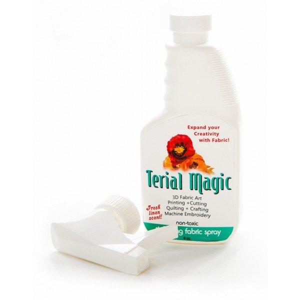 Terial Magic 24oz `