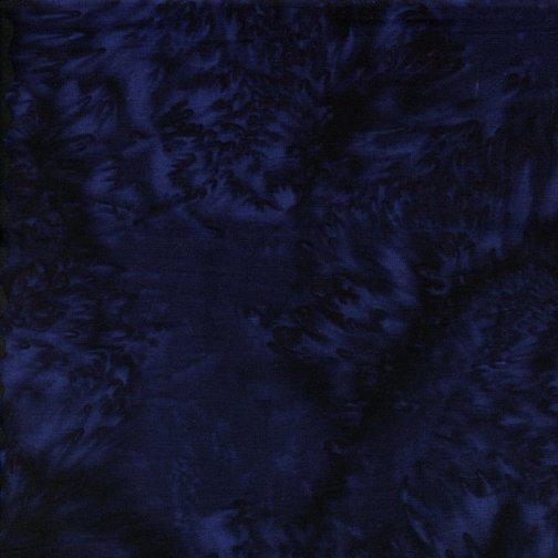 Batik Storm BU1-NOO9 Island Batiks  '