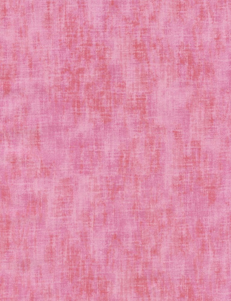 Studio-C3096-Pink Timeless Treasures `