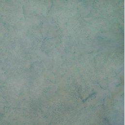 Batik by Mirah TD-10-7586 Tundra Zemlya '