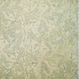 Batik by Mirah TD5-7588 Tundra - Tufted Saxifrage '