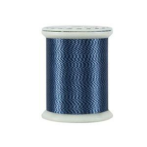 Twist 4022 Medium/Dark Blue 500 yds