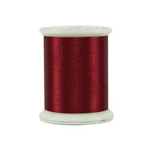 Twist 4050 Red/Red 500 yds