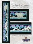 Northern Threads Under the Lights Pattern